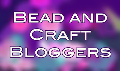 Bead and Craft Bloggers...