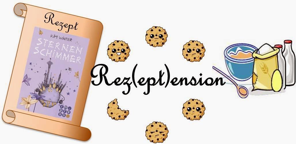 http://nusscookies-buecherliebe.blogspot.de/2015/01/rezeptension-sternenschimmer-von-kim.html