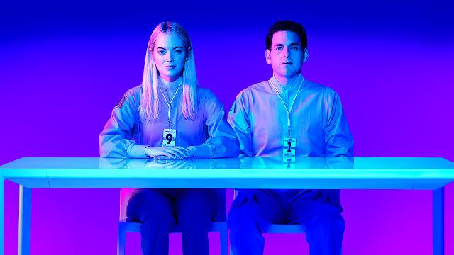 13 novidades que chegarão na Netflix nesta semana! 7