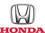 Honda City fourth generation model achieves sales of 2.5 lakh units