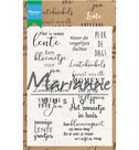 https://www.kreatrends.nl/CS1022-Clear-stamps-Marianne-Design-Lente-teksten