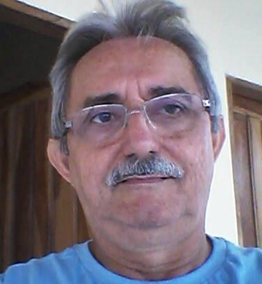 Carlos Monte