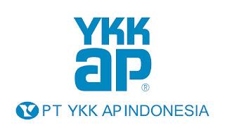 Lowongan Kerja Terbaru PT.YKK AP Indonesia - Operator Produksi