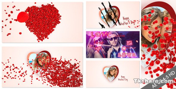 36 FREE AFTER EFFECTS TEMPLATE FOR BIRTHDAY, FREE TEMPLATE