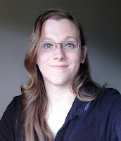 Interview with April Daniels and Review of Dreadnought
