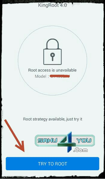Mobile Ko Root Kaise Kare: Root Android Phone