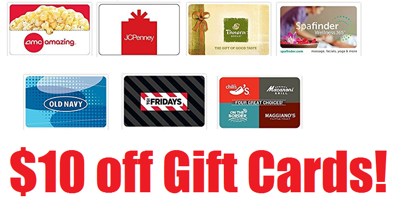 image about Maggiano's Printable Coupon $15 Off $45 known as 50 off present playing cards - Exactly where can i order a flex belt