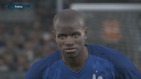 Kante.png