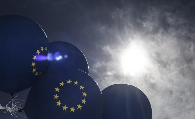 Η συσσωρευμένη ένταση στα Δυτικά Βαλκάνια και η ευρωπαϊκή αδιαφορία