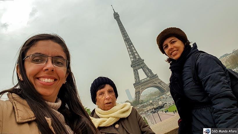 Paris, França - Retrospectiva 2018: as melhores viagens do ano