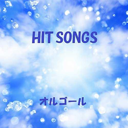 [Album] オルゴールサウンド J-POP – オルゴール J-POP HIT VOL-375 (2015.01.28/MP3/RAR)