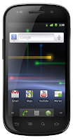 Google Nexus S is now receiving Android 4.1.2 Jelly Bean