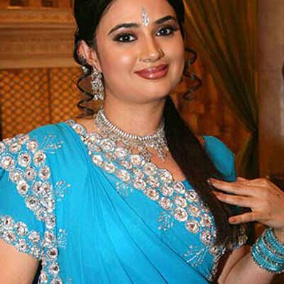 Shalini Kapoor Sagar age, wiki, biography