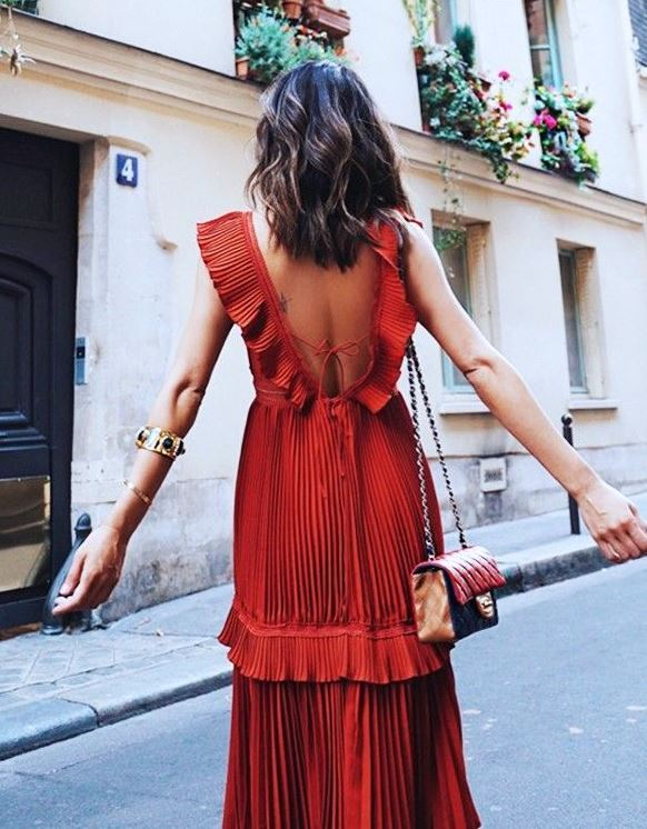 What to Wear on a Date: 7 Confident, Stylish Outfit Ideas