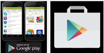 most downloaded apps play store games