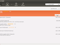 Imagemagick : Merubah Ukuran Gambar Dalam Folder Sekaligus di Ubuntu