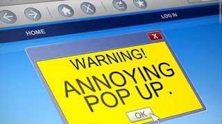 How To Prevent Popup Ads on SmartPhone