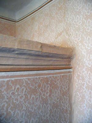 rulli decorativi, decorazione, starinski reljefni valjci za moleraj, mustre