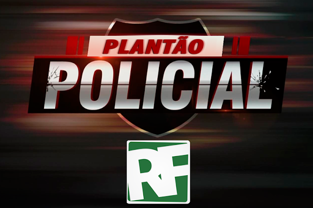 Mulher é executada a tiros em frente à Prefeitura de Alto do Rodrigues, RN