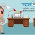 TOT เชื่อเซ็นสัญญาคลื่น 2300 กับ DTAC ไม่เกินเดือนมีนาคม 2561 จะใช้เวลาวางโครงข่าย 4G (เฉพาะที่ทำกับ DTAC ) ประมาณ 6-9 เดือนจึงพร้อมเปิดให้บริการ