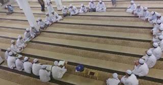 Doa Menuntut Ilmu yang Bermanfaat Bahasa Arab, Latin dan Artinya