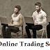 Langkah Awal Memulai Bisnis Online