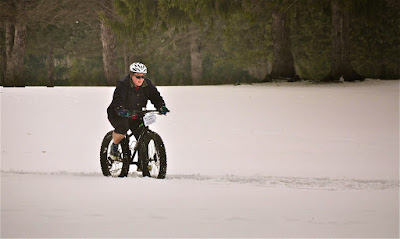 57f2bf1b4ae Fat Bike Race and Celebration coming to the Cleveland Metroparks!