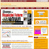 Jasa Buat Blog Bisnis Online