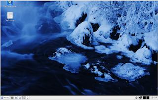 Dicas rápidas sobre Distros Linux que não usam Systemd