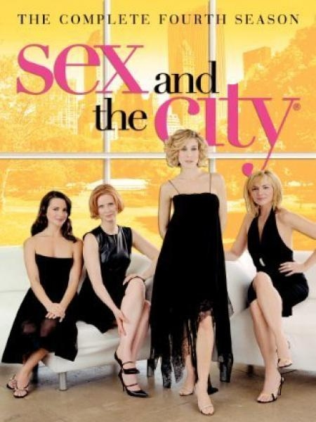 Sex And The City Season 4 Episode 6 Online For Free 1 Movies