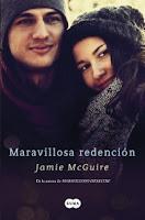http://www.megustaleer.com/libro/maravillosa-redencion-los-hermanos-maddox-2/ES0151495