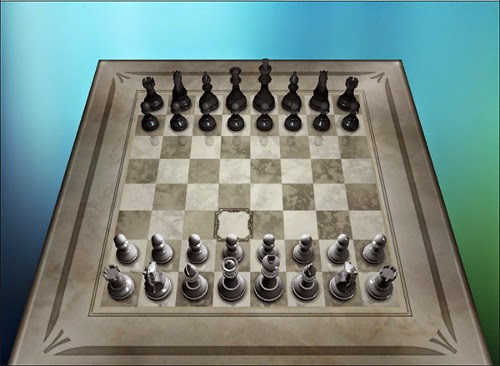 Descarga ajedrez para pc la mejor versión