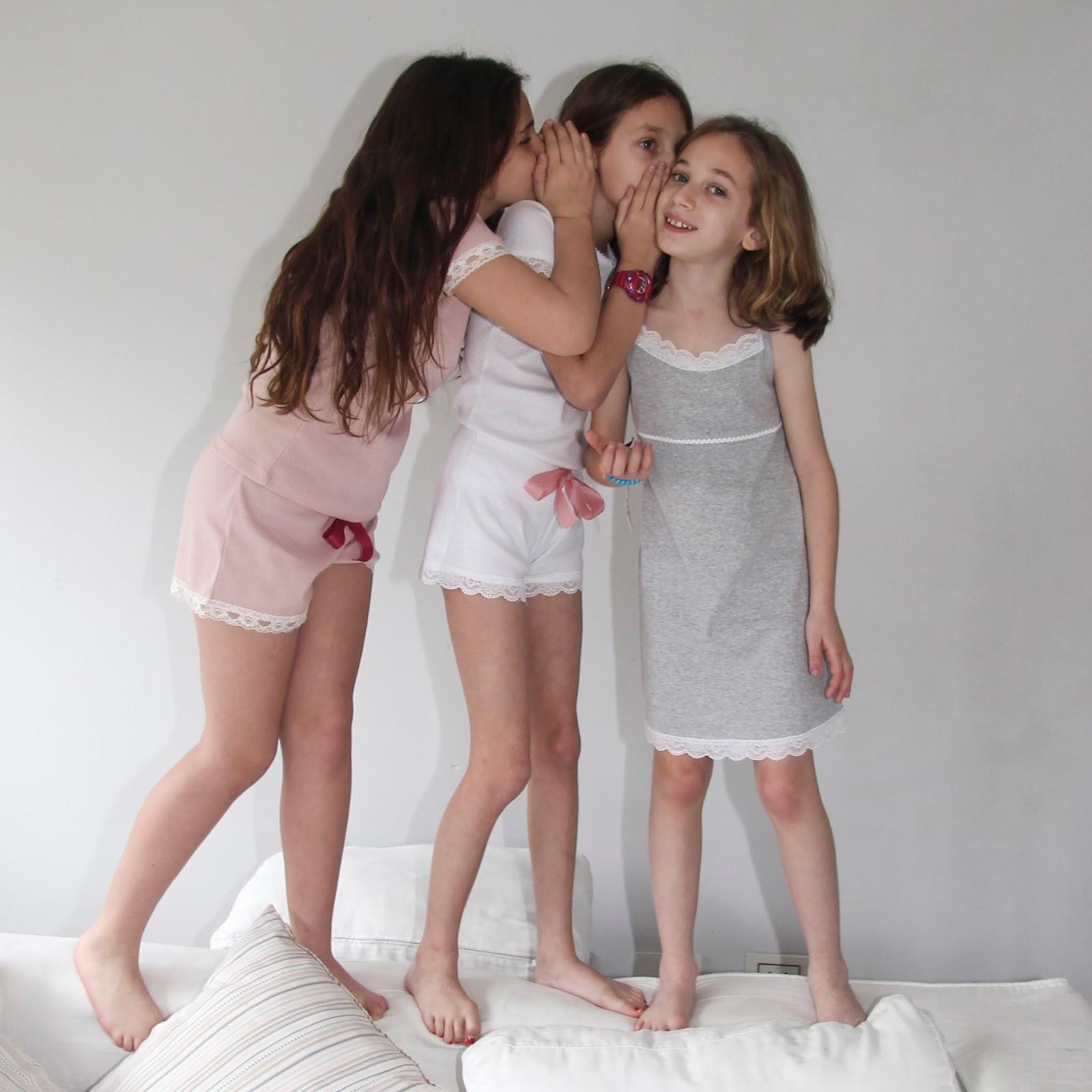 e6911b777 Bagsi comenzó como una marca de bolsas de dormir bellísimas (ya les  contaremos) y este verano lanzaron