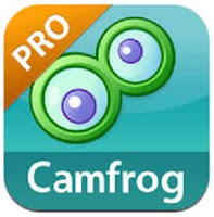 Camfrog Video Chat Pro Full Version + Crack
