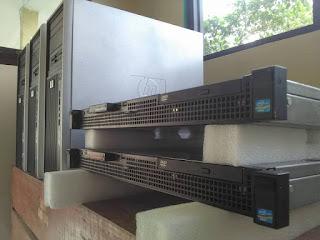 it solution cirebon, jaringan komputer cirebon, setting mikrotik cirebon, unbk cirebon, seo cirebon
