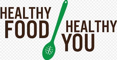 8 Jenis Makanan Sehat Dan Bergizi Untuk Tubuh Kita