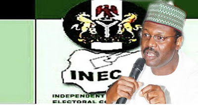 INEC pledges to remove obstacles to women's participation in politics