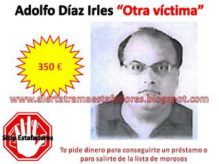 http://alertatramaestafadores2.blogspot.com/2016/02/adolfo-diaz-irles-otra-victima-suma-y.html