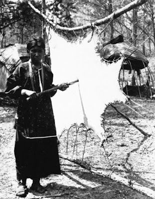 Wonderful Native American Indian Pictures Winnebago Indian Tribe Women39s Photo