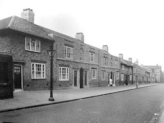 Hopwood Street (www.liverpoolpicturebook.com)