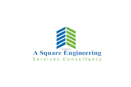 Lowongan Kerja Arsitek A SQUARE ENGINEERING SERVICE