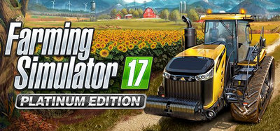 Farming Simulator 18 {Platinum Edition} ^*RELOADED + Qoob