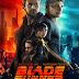 Blade Runner 2049 (2017) pelicula