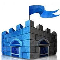 Microsoft Security Essentials For Windows 7 Offline Installer