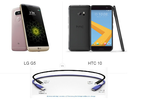 HTC-10-AND-LG-G5-TYPE-C