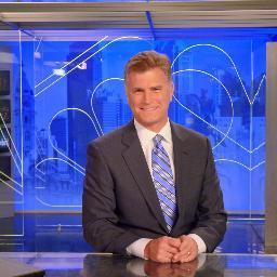 Philadelphia Philly Tv Radio Media Tim Lake No Longer With Nbc