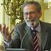 عالم الرياضيات الفرنسي إيف مييه يحصل على جائزة أبيل بقيمة 715 ألف دولار