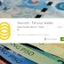 Biscuits - Nexus R Forward Finance, Inc