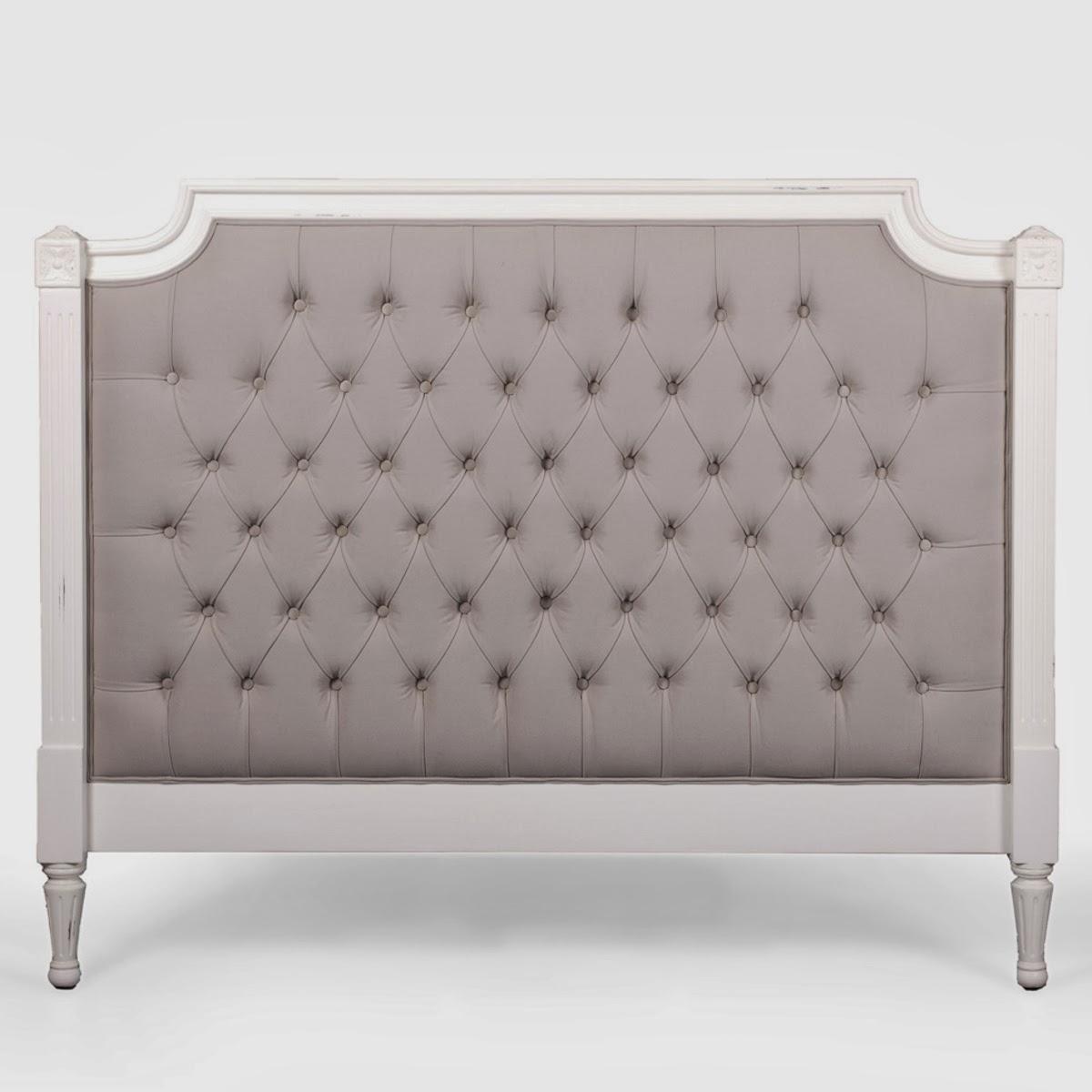 El blog de demarques muebles provenzales blancos leblanc for Replicas de muebles modernos