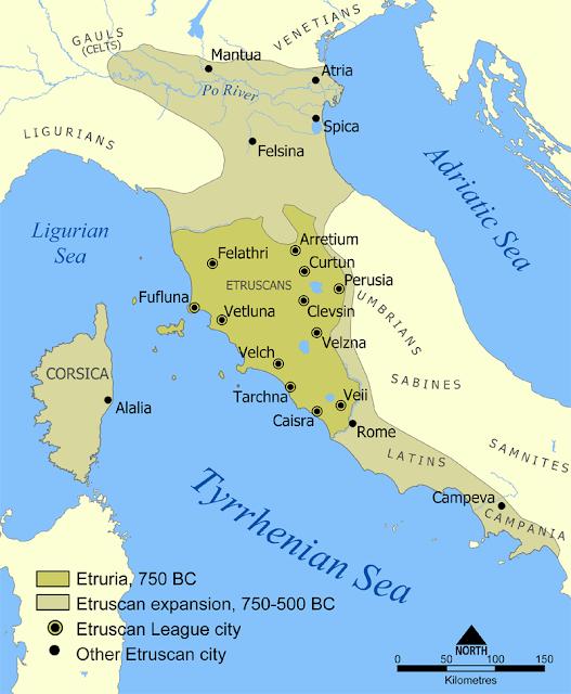 etruria map